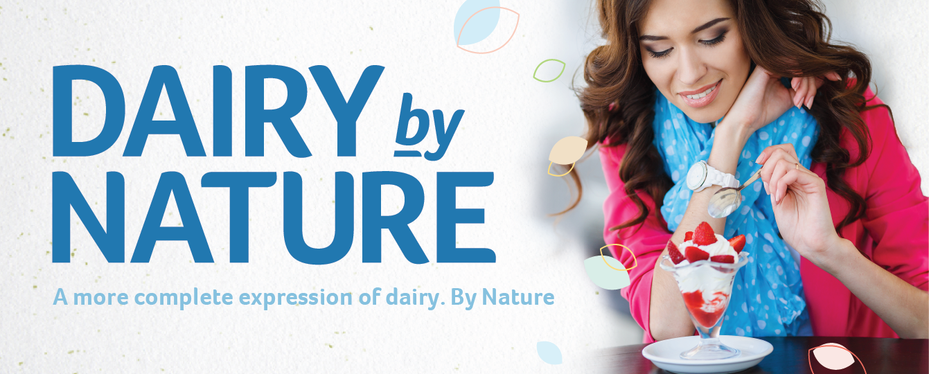 Dairy by Nature - 05 Dairy Page Block